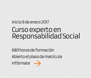 curso_experto_2017_noticia