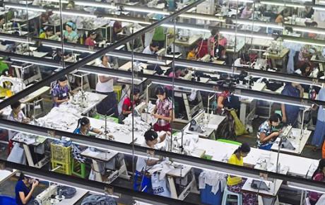 fabrica_bangladesh