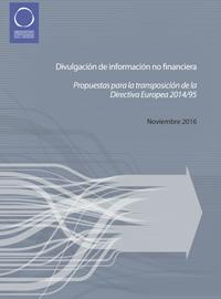 propuesta_directiva_nfr_portada200