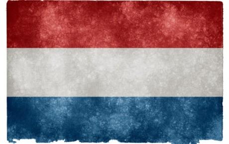 bandera_holanda