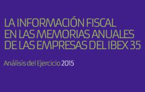 portada A4_200ppp_Fiscalidad