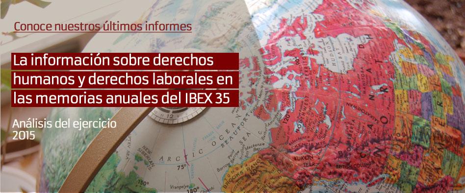 Informe_DDHH_ibex2015