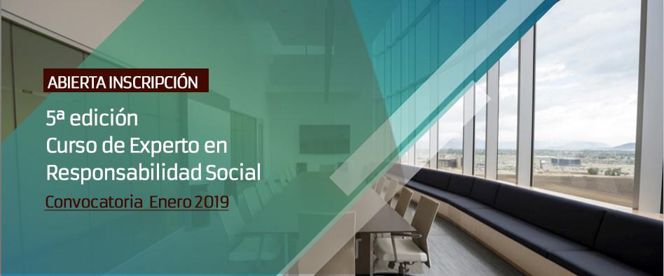 Convocatoria-curso-experto-enero-2019