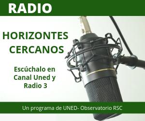 Radio Horizontes Cercanos