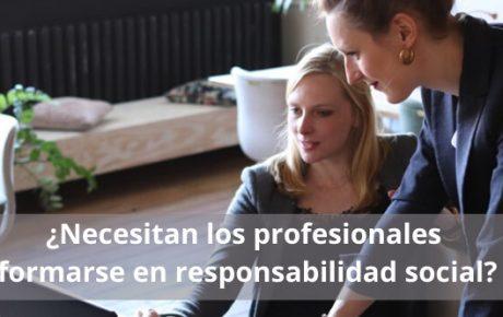 profesionales rsc