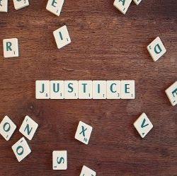 Tendencias en materia de responsabilidad legal empresarial