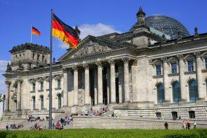 Alemania aprueba el proyecto de ley de debida diligencia en la cadena de suministro
